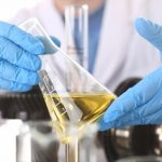 TSCA Fees: EPA Issues Preliminary List of Affected Manufacturers