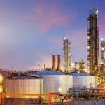 Updates on Petroleum Refinery NESHAP