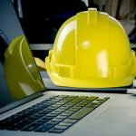 The Importance of Properly Reporting Your OSHA Form 300Aa Data