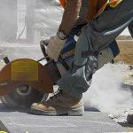Crystalline Silica: OSHA Revises Its National Emphasis Program