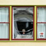 New EPA Regulations: Keep Your Waste in Check