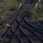 Worker Dangers at Railcar Repair Yard Prompt $371,276 Fine