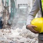 OSHA Region 3 Extends Enforcement of Silica NEP
