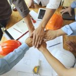 The Scoop on Safety Committees: Key Benefits and Common Mistakes