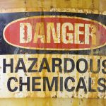 Who is Covered By OSHA's Hazmat Standard?