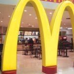 Happier Meals? Mcdonald's to Scrap Plastic Toys