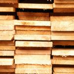 Oregon OSHA Fines Mid-Columbia Lumber Products Following Amputation