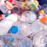 U.S. Faces Uphill Battle Against Plastic Waste