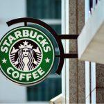 Starbucks Faces Pesticide Exposure Claims Over Manhattan Stores