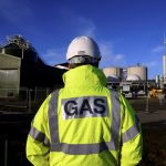Gas Goes Green: Networks Unveil Plan to Deliver World's First Zero Carbon Gas Grid