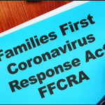 Guidance Issued for Families First Act