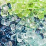 Domo, Covestro and BASF Team up to Test Blockchain for Tracing Plastics