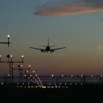 Managing Aviation Safety