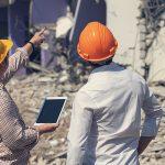 Identifying Workplace Hazards