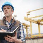 Spotlight on Recent OSHA Enforcement Cases