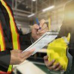 OSHA Cites Employers in Hard Rock Hotel Collapse