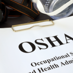 "OSHA to Consider ""Good Faith"" Efforts During Inspections"
