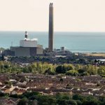 Uk Delivers Longest Coal-Free Power Run Since 1882