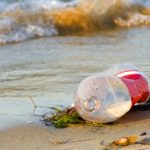 Report: Four Drinks Brands Accused of Driving Upwards of Half a Million Tonnes of Plastic Waste Annually