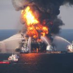 A Decade On, the Continuing Tragedy of Deepwater Horizon and Fears It Could Happen Again