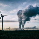 Climate Crisis: Failure to Hit Paris Agreement Goals 'could Cost World $600 Trillion'
