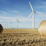 Climate Crisis: Enormous 50-turbine Onshore Wind Farm in Scotland Given Green Light