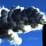 Global Carbon Dioxide Levels at Record High Despite Coronavirus Lockdown