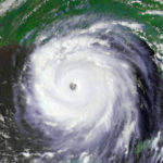 New Study Shows Global Warming Increasing Frequency of the Most-Destructive Tropical Storms