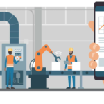 10 Worker Safety and Productivity Tips for 2020