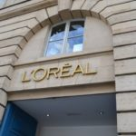 Coronavirus: L'oréal Unveils €100M Biodiversity and Circular Economy Plan