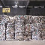 Don't Waste Time: How to Implement a Recycling Program at Your Facility