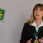 ASSP's Diana Stegall: The Safety Profession is Fundamentally Changed