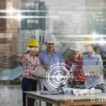 How to Build an Agile Work Safety Program