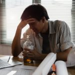 NSC Urges Employers to Brace for Employee Substance Misuse Amid Pandemic's Impact on Mental Health