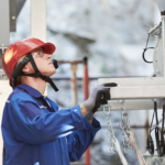 It's Time to Get Real with Safety Technology