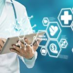 Safety 2020 (Virtual): Broadening Safety Programs with Total Worker Health