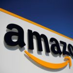 Amazon Pledges $2 Billion Fund to Invest in Clean Energy