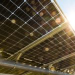 Green Investment Group and Enso Energy team up on 1GW Solar-Plus-Storage Pipeline