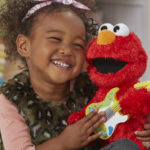 Teddy Bears to Garden Chairs: Hasbro Launches UK Recycling Scheme for Toys