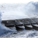 'A Duty to Prepare': National Infrastructure Commission Warns UK Must Bolster Resilience Efforts