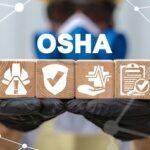 OSHA Enforcement Roundup Shows Citations, Fines Continue During Pandemic