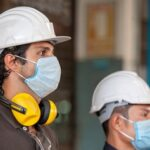 Three Key Questions for Motivating Facemask Use and Other Critical Safety Behaviors