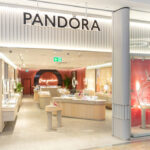 How Pandora Hopes to Reach 100 Per Cent Recycled Silver and Gold
