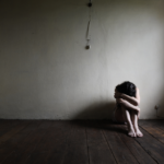 UN Warns of Mental Health Crisis Due to COVID-19