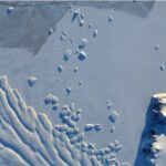 Scientists Probe Ancient History of the East Antarctic Ice Sheet and Find Unsettling News About Sea Level Rise