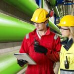 How EHS Audits Add Organizational Value and Build Better Safety Cultures