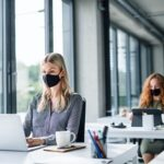 COVID-19: Keep Your Workforce Safe and Healthy During the Pandemic