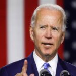 How Biden's Climate Plan Makes Clean Energy By 2035 'Very Doable'