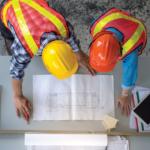 NIOSH's Six Health Risk Behaviors in Construction