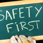 Refocusing Attention on Safety: A Call to Action